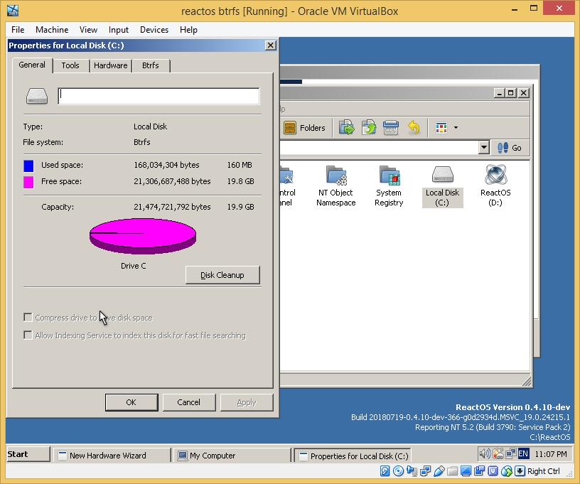 windows 8 error remix