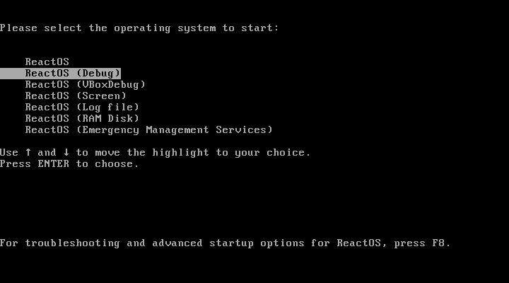 free download linux operating system source code