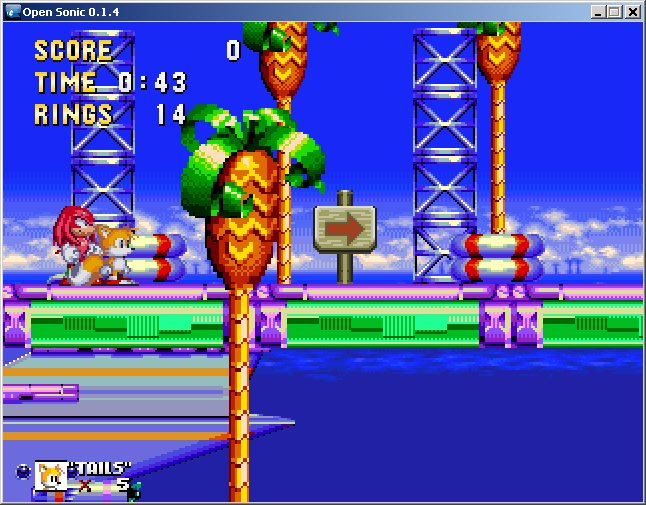 File:Sonic-1.png