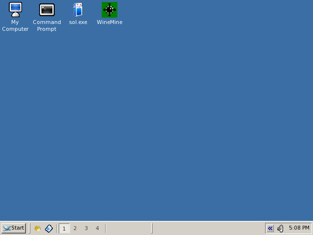 File:ReactOS 0.2.5-xbox - HDD boot XQEMU.png