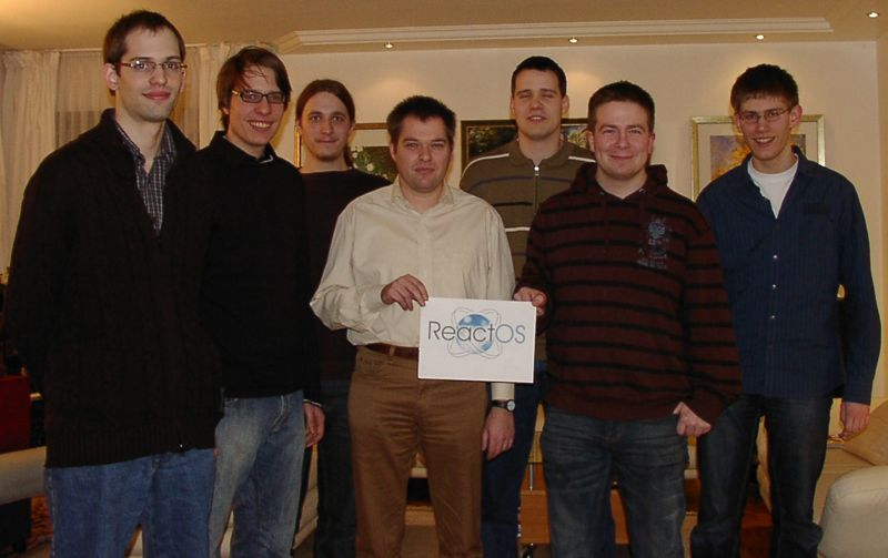 ReactOS Deutschland Foundation Meeting.jpg